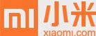 Xiaomi Box, WeChat Spar With Beijing  小米盒子、微信与中国政府的摩擦
